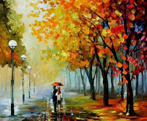 automne brigitt.jpg