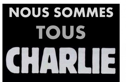 Nous-sommes-tous-Charlie.png