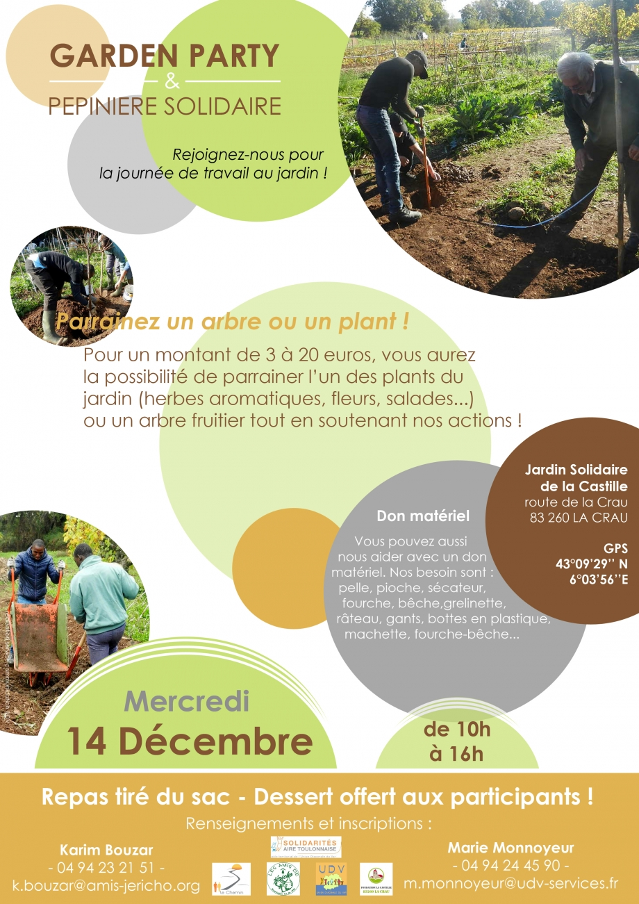 affiche garden party jardin solidaire Castille_14 dec 2016 (1).jpg