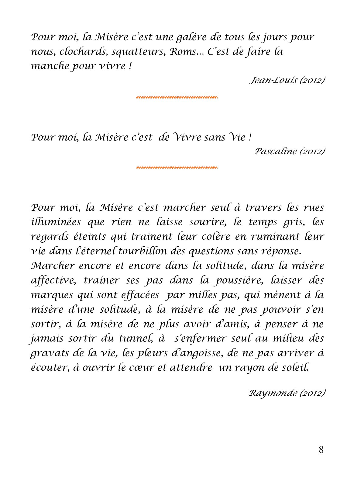 recueil_version_blog_008.jpg
