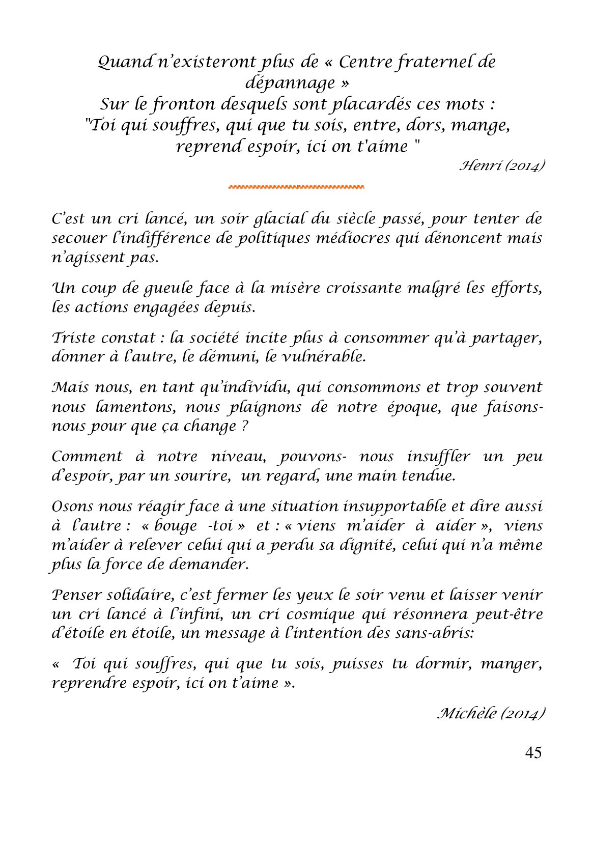recueil_version_blog_045.jpg