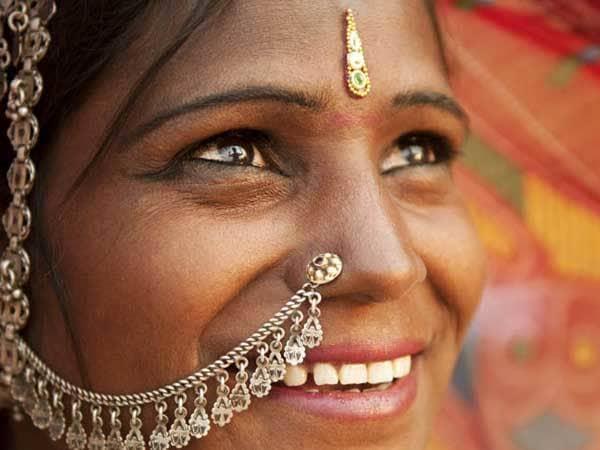 visage-inde-voyage-indienne.jpg