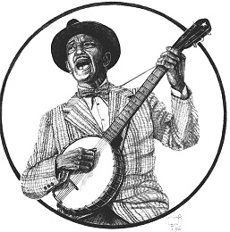banjo_2.jpg