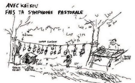 la symphonie pastorale de patrice ROULEAU - Copie.jpg
