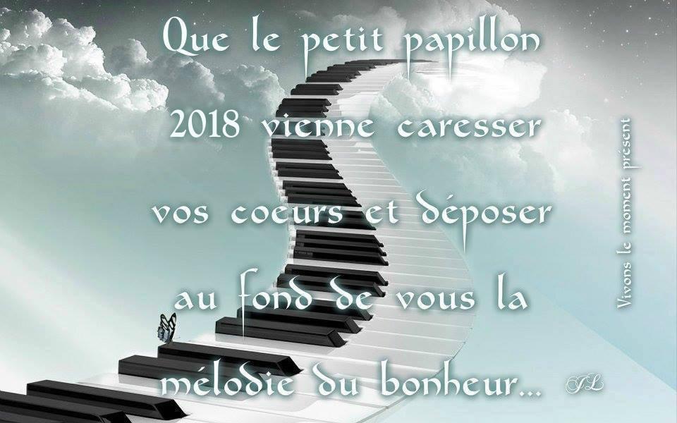 bonne-annee_038b.jpg