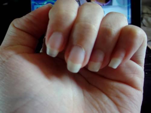 nail 006.JPG