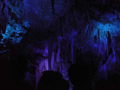 grotte 114.JPG