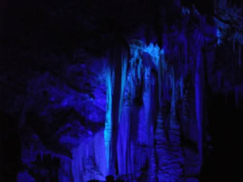 grotte 118.JPG