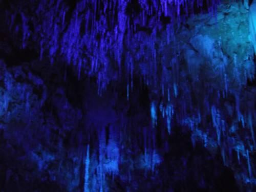 grotte 116.JPG