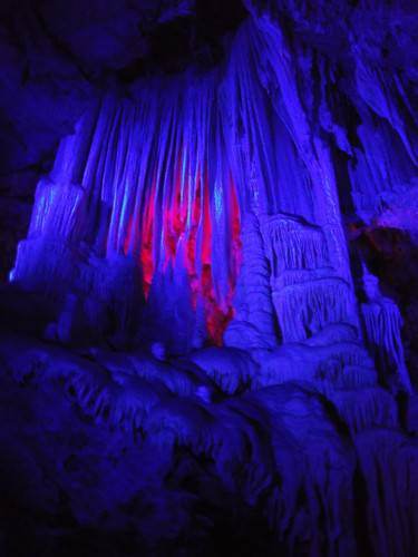 grotte 122.JPG