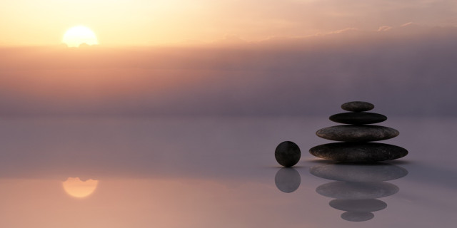 zen-galet-relaxation-massage-images-photos-gratuites-libres-de-droits-1560x780.jpg