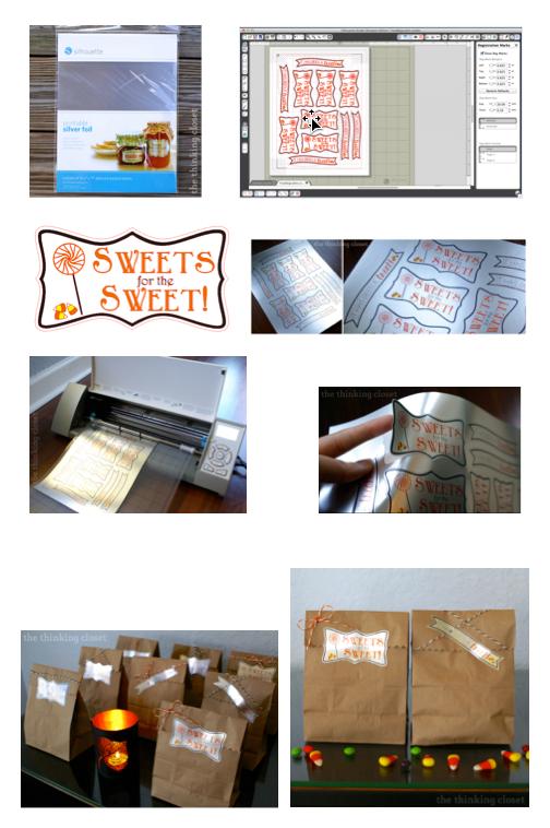 https://static.blog4ever.com/2013/04/737050/e--tiquettes.jpg