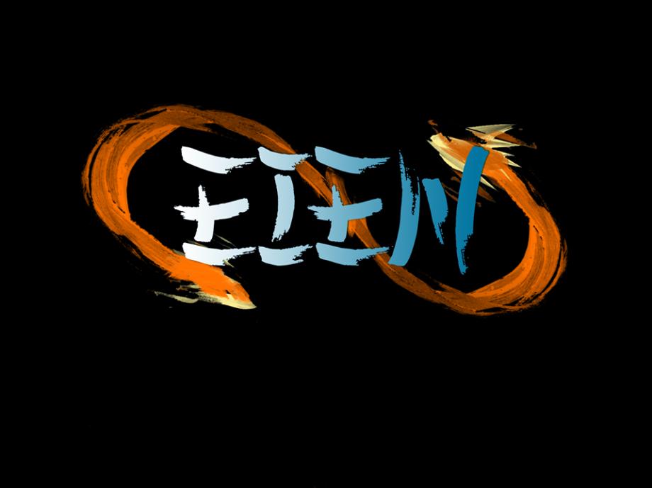 https://static.blog4ever.com/2013/04/737205/artfichier_737205_5751091_201606123653469.png