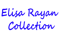 elisarayancollection