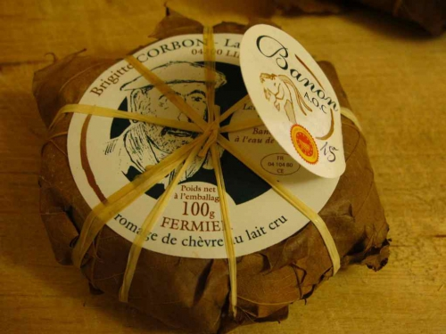 Banon - fromage (4).jpg