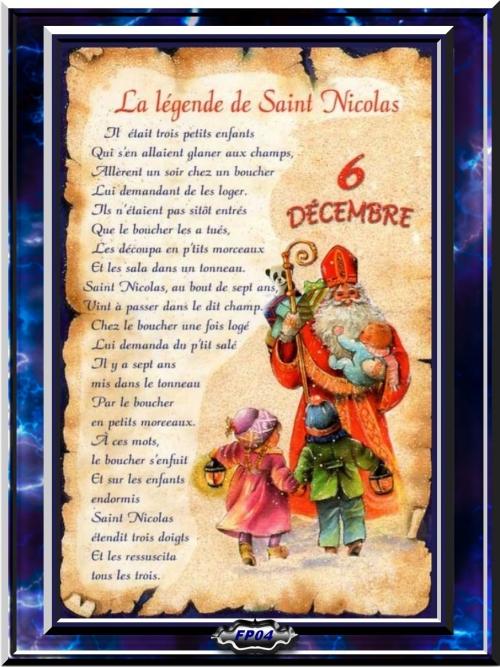 2013-12-06 - St Nicolas4.jpg