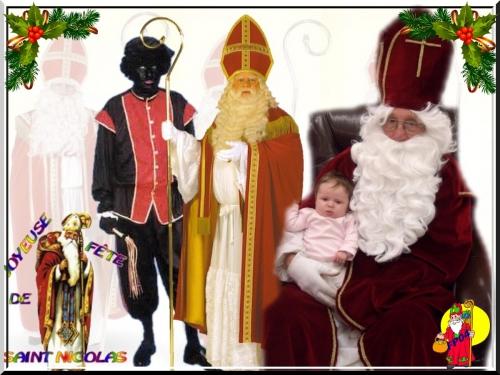 2013-12-06 - St Nicolas2.jpg