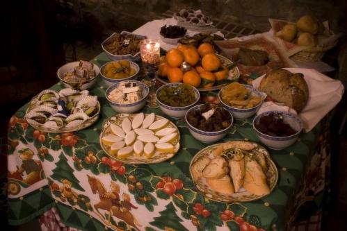 Les 13 desserts tradition provençale_0.jpg