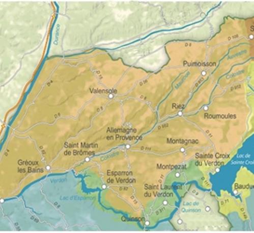 04 - Valensole - Plateau de Valensole.jpg