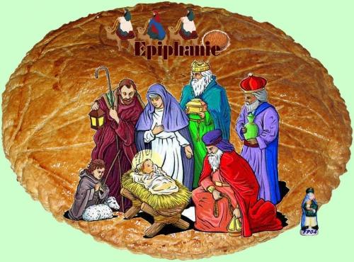 2014-01-01 - Créa perso - L'Epiphanie  (1).jpg