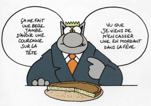 2014-01-01 - humour  (2).jpg