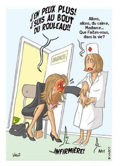 infirmiere.jpg