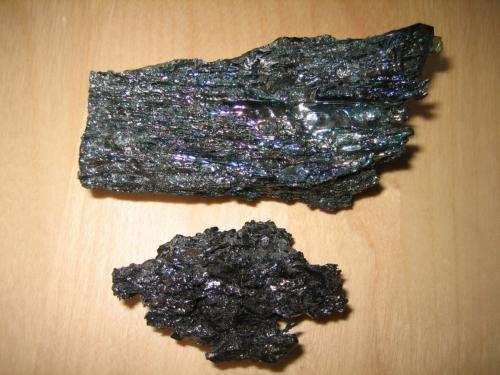 Carborundum  (8).jpg