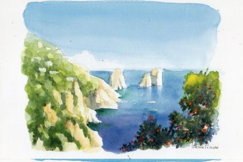 I Faraglioni di Capri.jpg