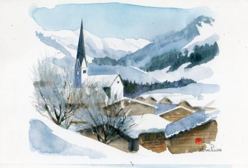 Sud Tirolo.jpg