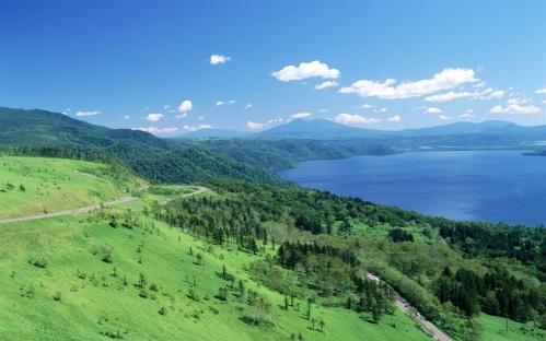 Japon - Hokkaido.jpg