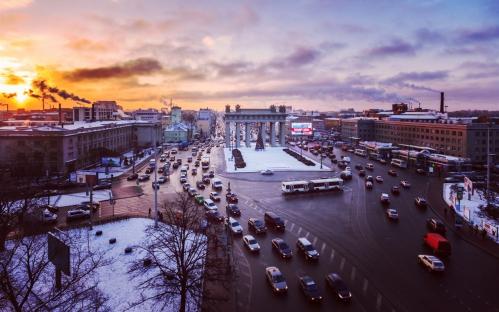 Russie - Saint-Pétersbourg (2).jpg