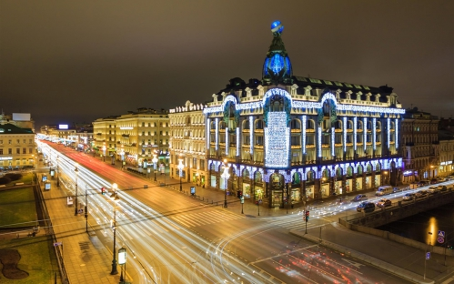 Russie - Saint-Pétersbourg1.jpg