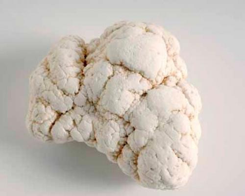Magnésite  (2).jpg
