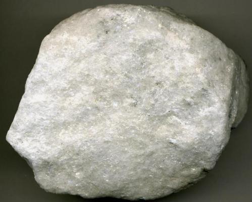 Magnésite  (3).jpg