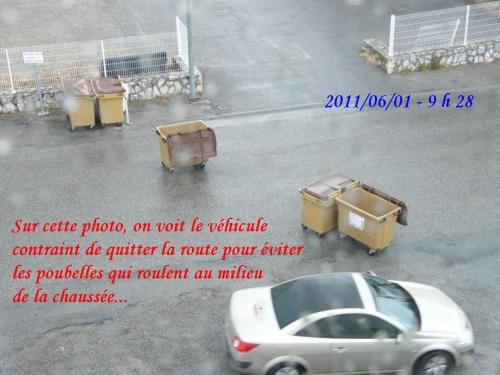 2011-06-01 - 9 h 28 - SAB.JPG