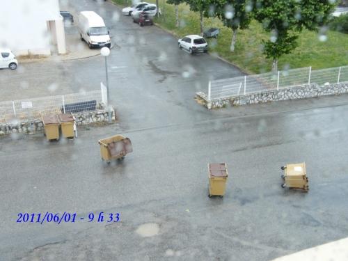 2011-06-01 - 9 h 33 - SAB.JPG