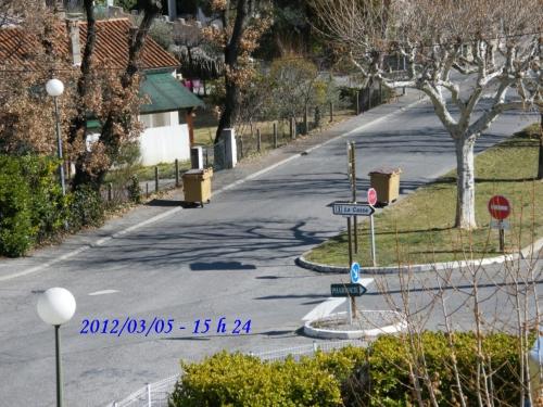 2012-03-05 - SAB - 15 h 24.JPG
