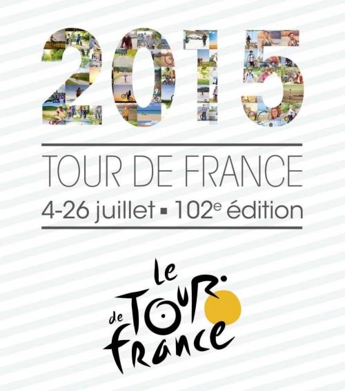 tour_de_france_2015_2.jpg
