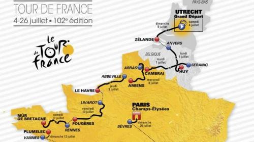 la-carte-officielle-du-tour-de-france-2015_0.jpg