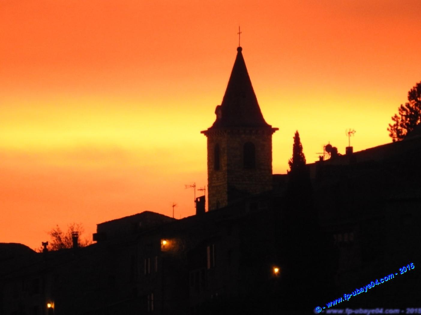 2015-11-14 - 17 h 25 - Montfort (3).JPG