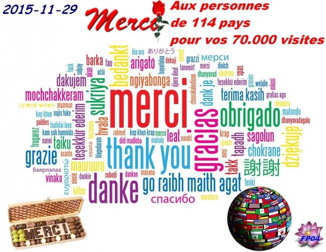 2015-11-29 - 70 000 visiteurs - Merci.jpg