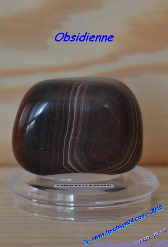 Obsidienne (2).JPG