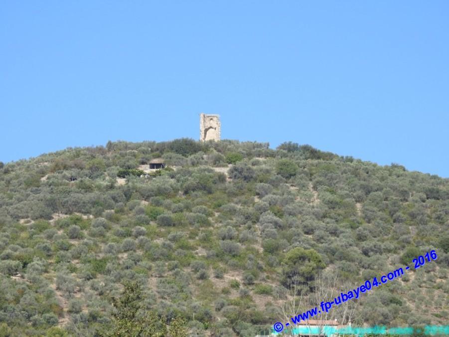 2016-09-20 - tour du Mont d'Or (2).JPG
