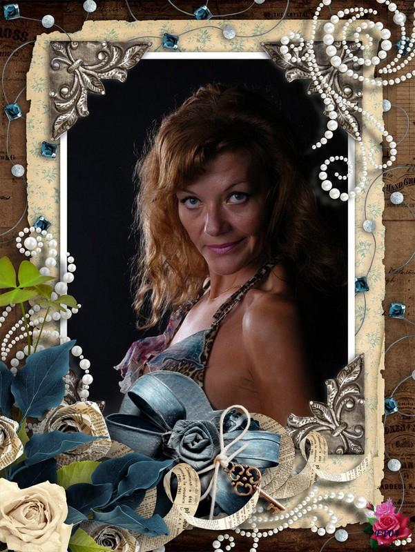 2017-07-28 - Christiane (3).jpg
