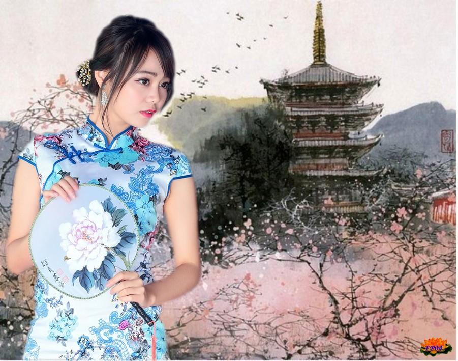2016-09-19 - Asia Chine (1).jpg