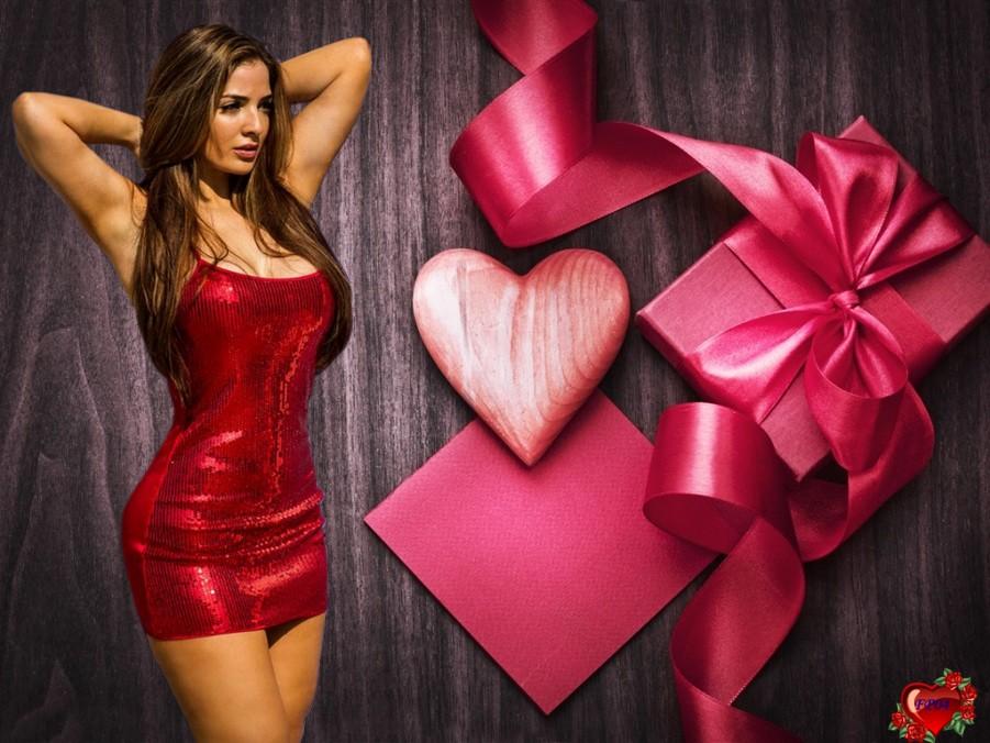 2016-08-02 - Valentines13 Edwige.jpg
