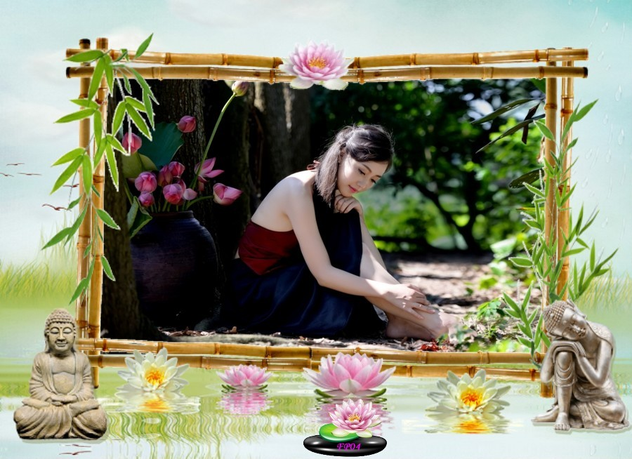 2016-09-04 - Vietnam (lotus) (7).jpg