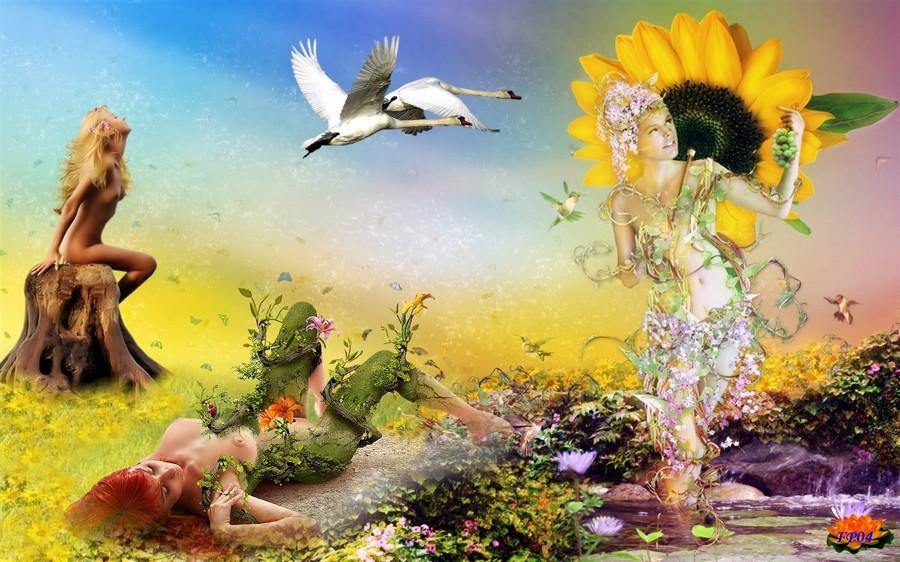 2015-10-04 - Dames nature (3).jpg