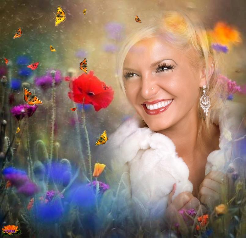 2016-07-29 - FP - Floral14 Denise.jpg