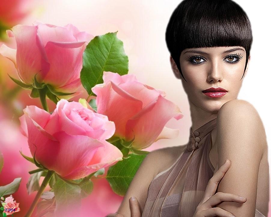 2016-09-15 - Roses.jpg